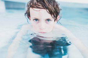 Jaki basen do ogrodu dla dziecka wybrać i kupić