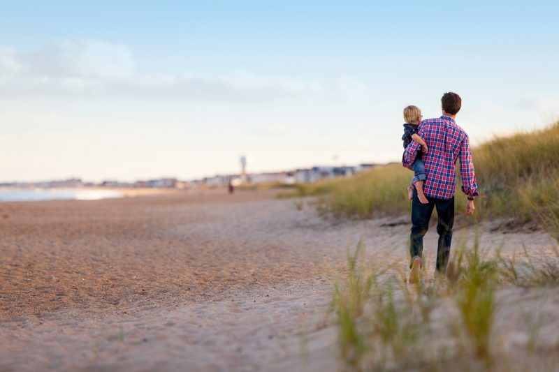 Lean management w wychowaniu dzieci