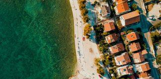 Wakacje w Chorwacji z dziećmi